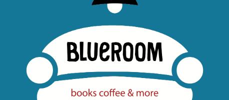 """Presentazione de """"La rosa Bettina"""" – 22 maggio – Roma: libreria Blue Room Cafè"""