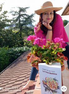 Raffaella Mammone